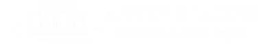 Abbey Glazing