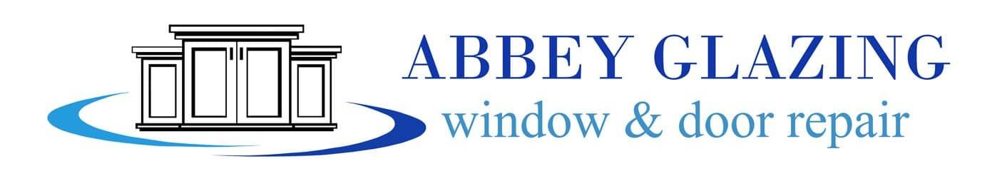 Abbey Glazing